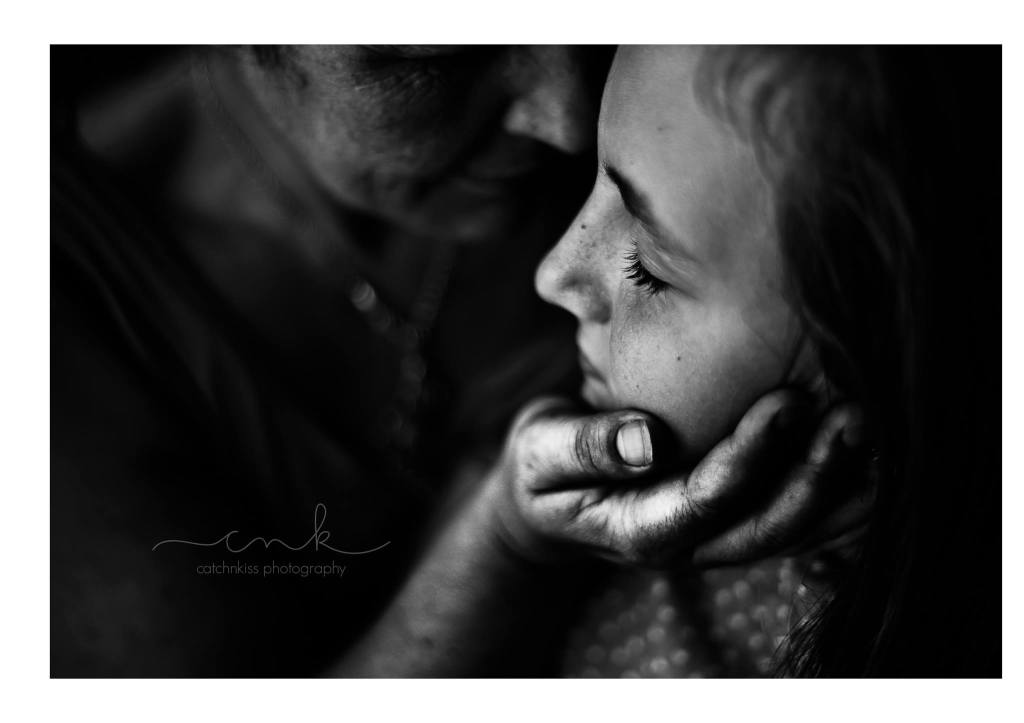 Catchnkiss Photography